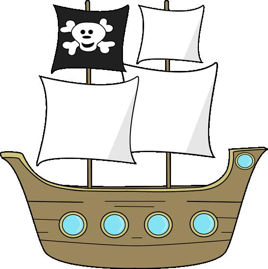 Windows clipart pirate ship Ship Clipartner Images com Art