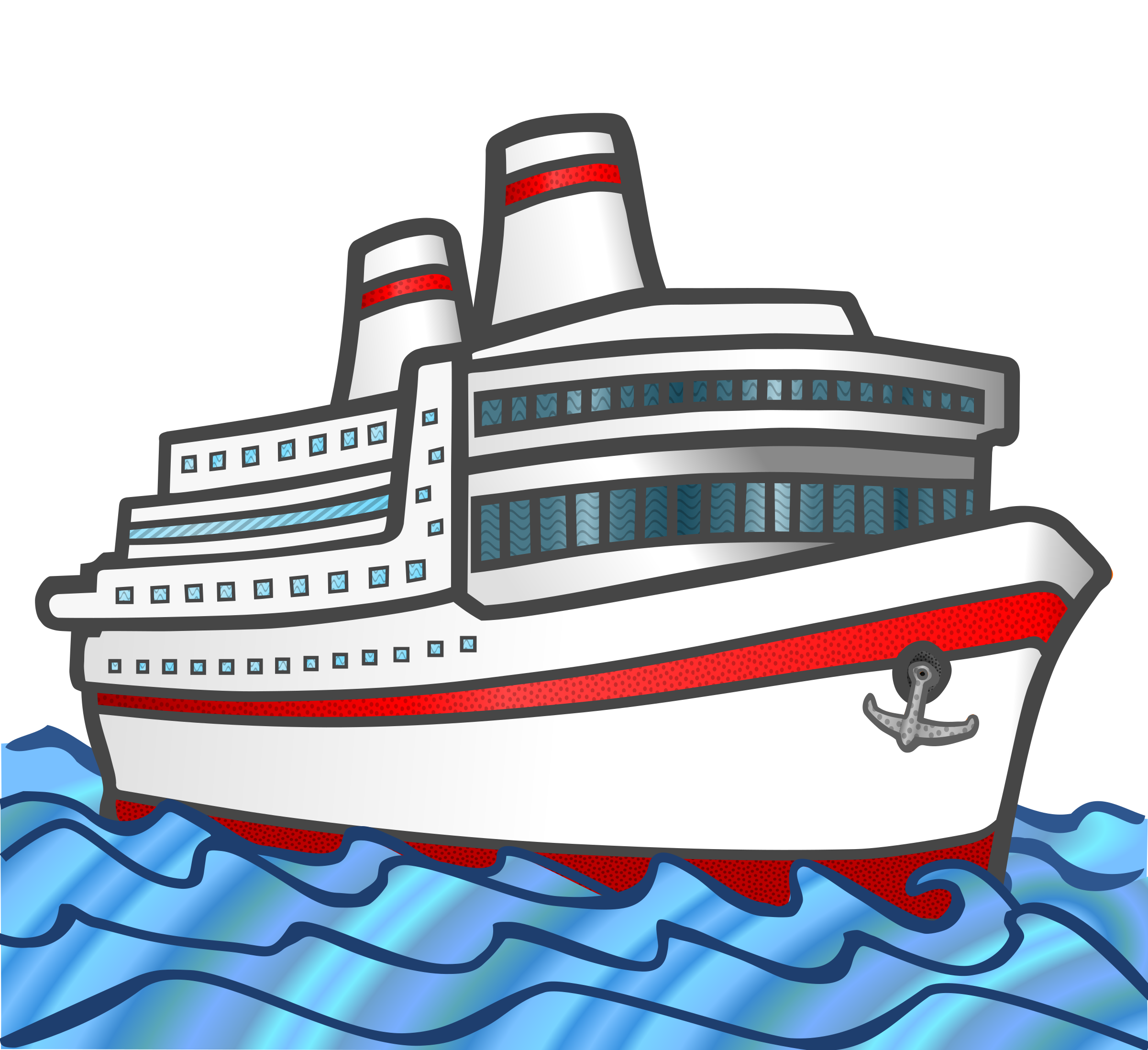 Ferry clipart cruise ship Images art Cliparting com clip