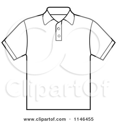 Shirt clipart collar shirt #32 shirt Shirt Clipart Clipart