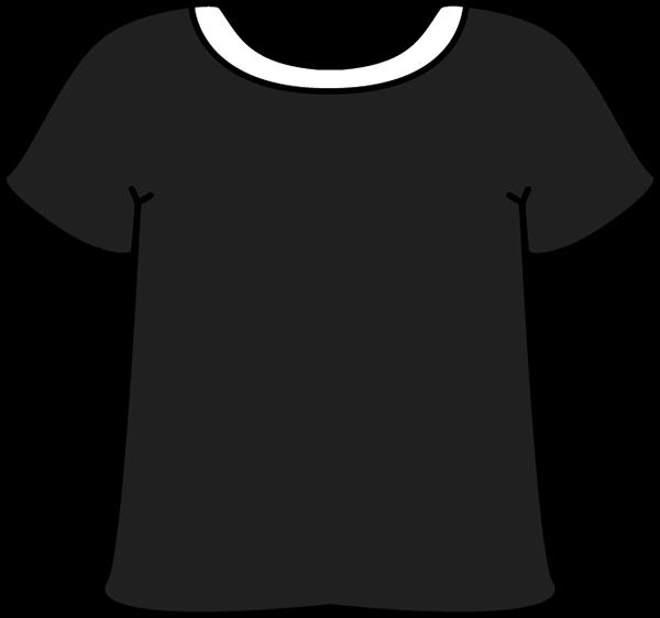Shirt clipart collar shirt White Collar T Shirt Images