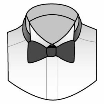 Shirt clipart collar shirt Style Your Best Shirt Collar