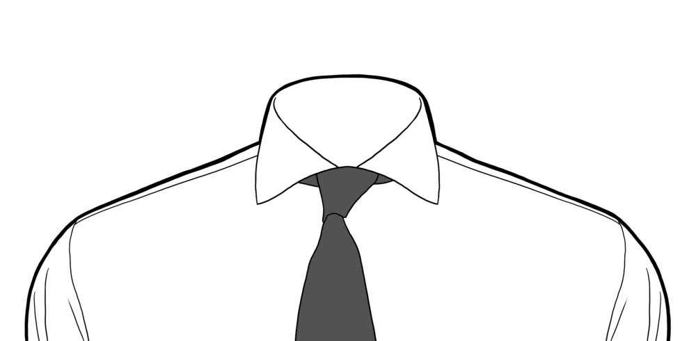 Shirt clipart collar shirt Your Shirt clipart collection How