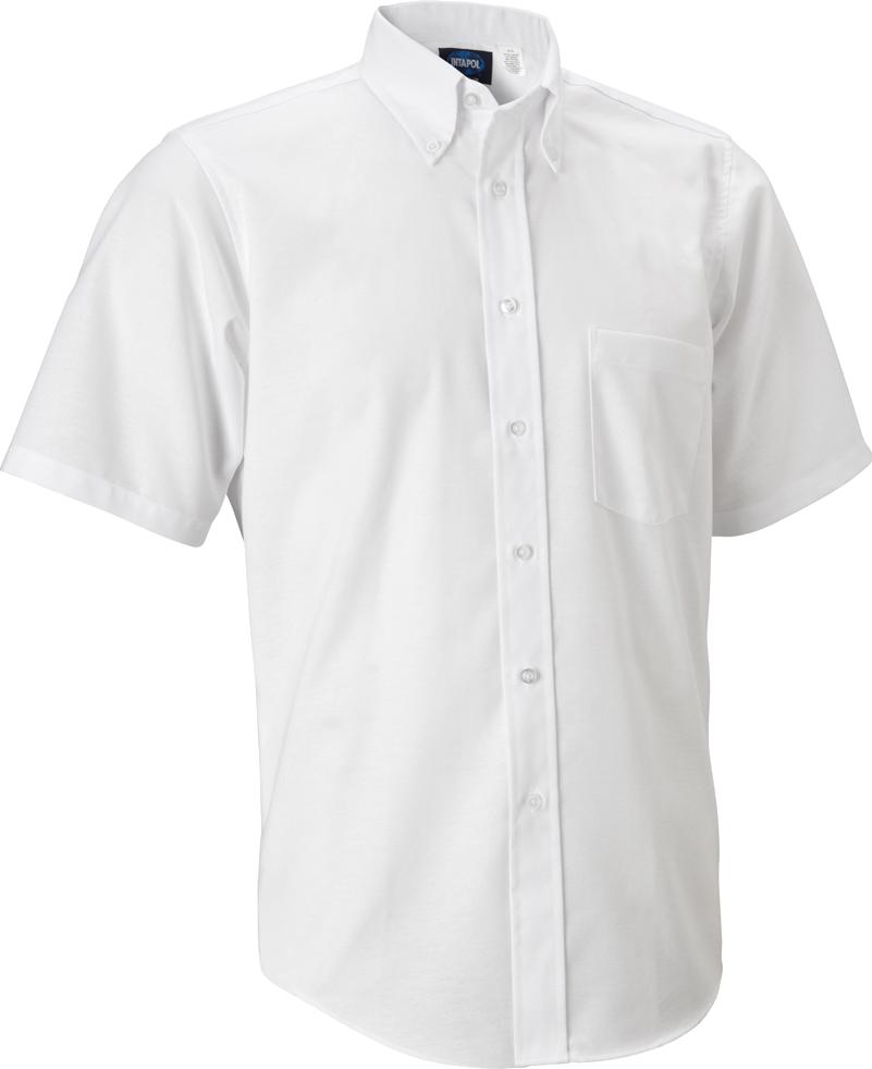 Shirt clipart dress up Shirt download shirt dress PNG