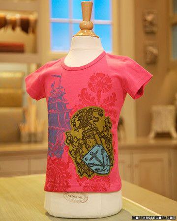 Shirt clipart dress up Best linoleum your Art Our