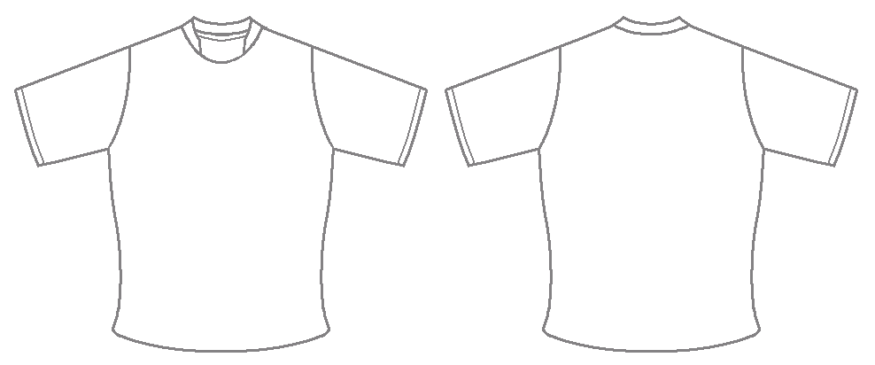Shirt clipart football kit Printable Free Bolton Vienna Download