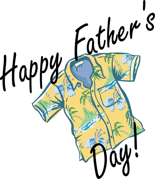 Shirt clipart happy #3