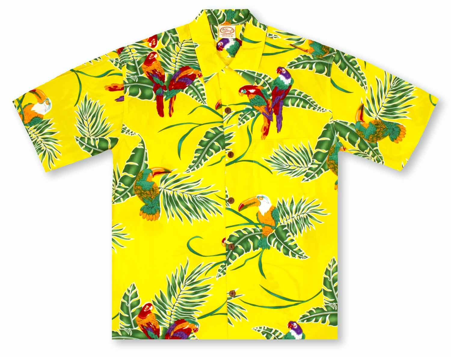 Hawaii clipart hawaii state flower Four  Tacky Lovely four