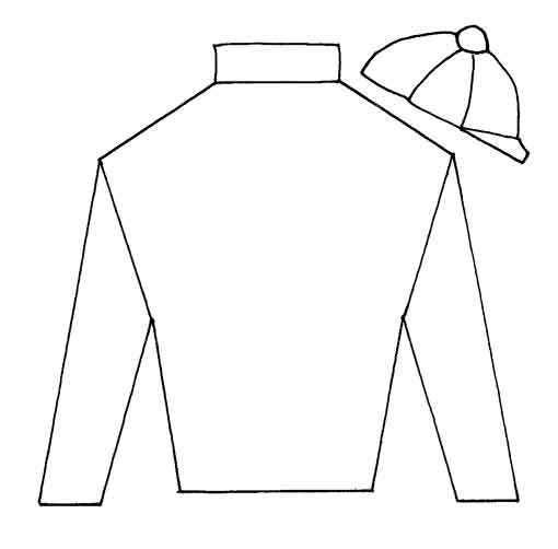 Shirt clipart jockey Own Design Special your your