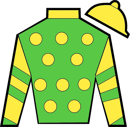 Shirt clipart jockey Horse Jockey+Silks+Pattern Silks Horse Jockey+Silks+Pattern