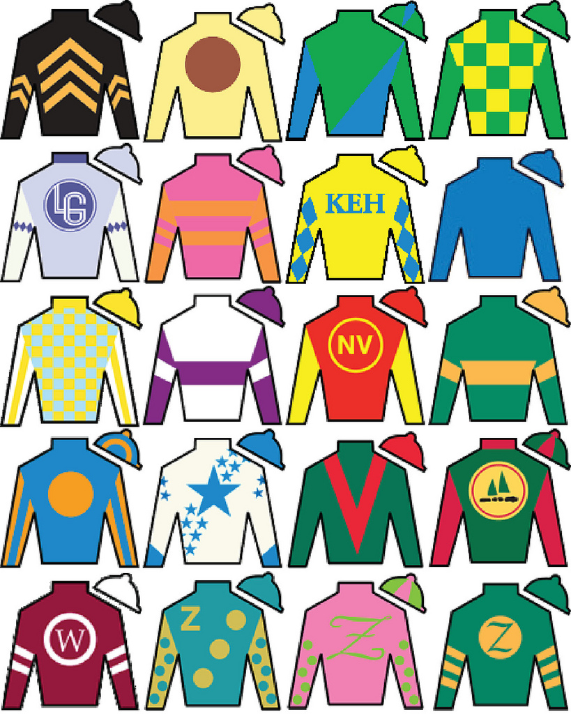 Shirt clipart jockey Riding horse Google riding horse
