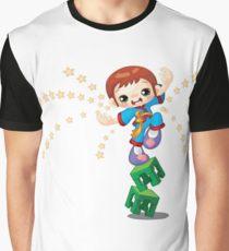 Shirt clipart karate Art: Shirt Graphic T design