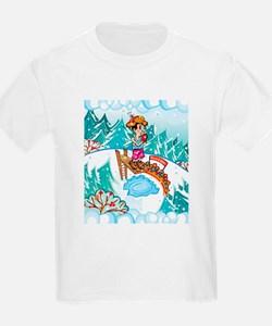 Shirt clipart karate Kid's Clothing Clip Shirt Karate