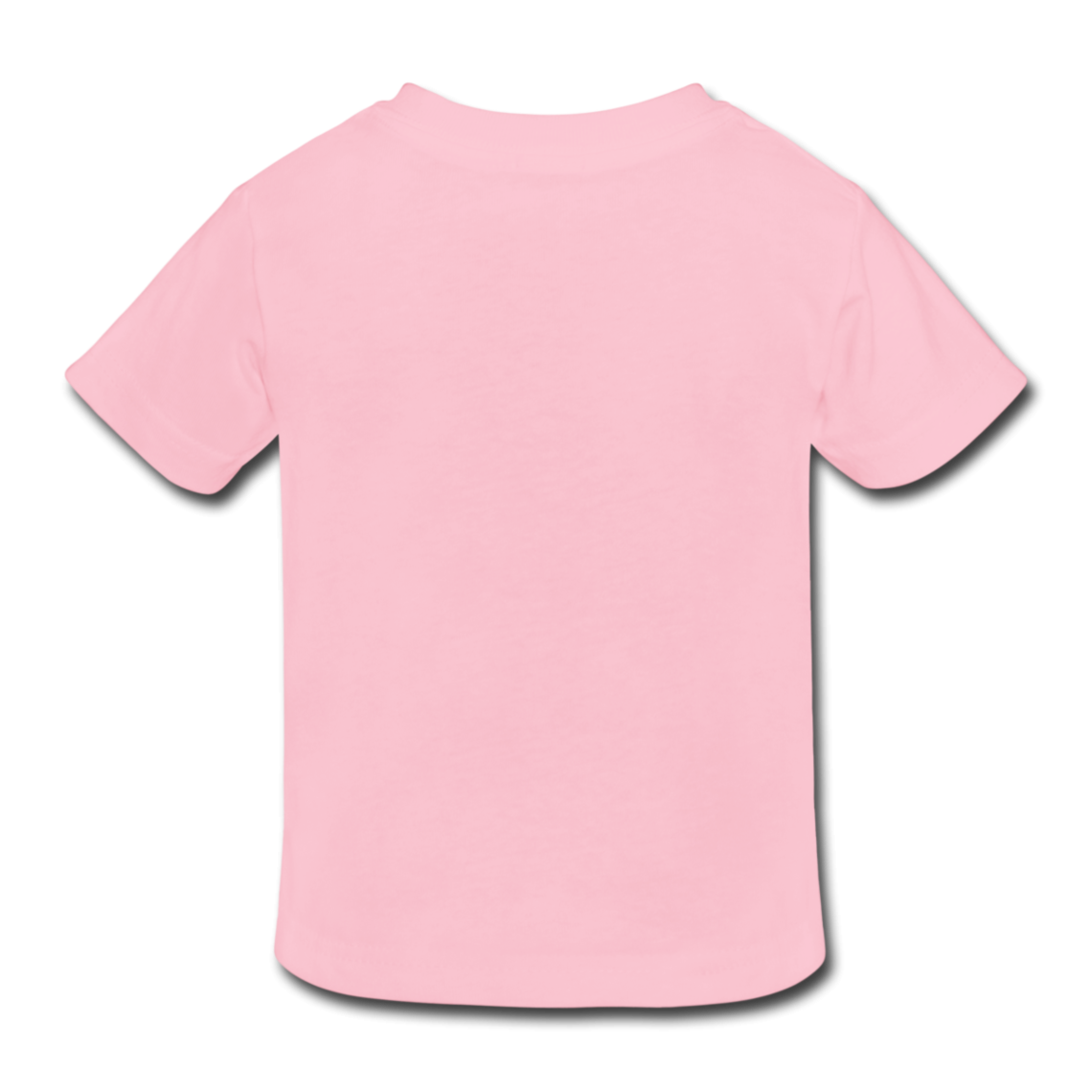 Shirt clipart pink shirt T Free Free Toddler Art