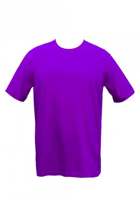 Shirt clipart purple Rw Purple Shirt printing templates