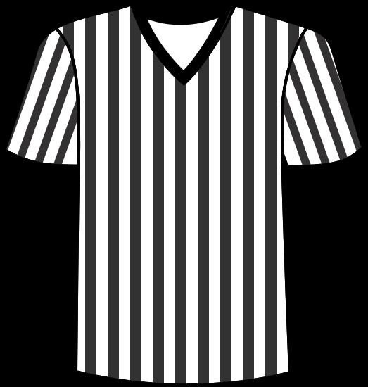 Shirt clipart ref #12