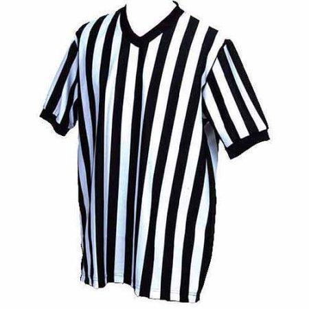Shirt clipart ref #4