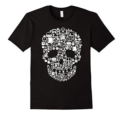 Shirt clipart ref #7