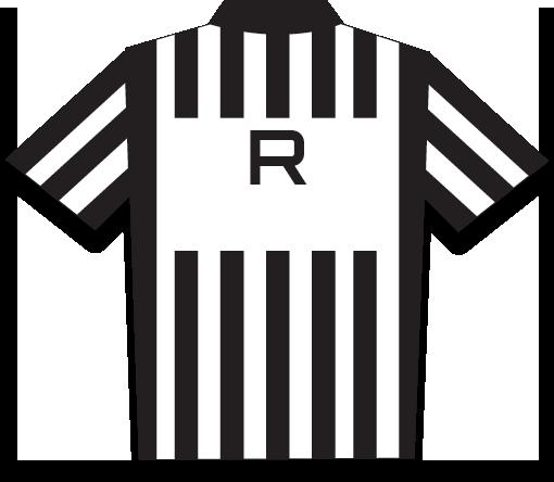Shirt clipart ref #3