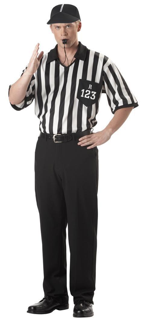 Shirt clipart ref #11