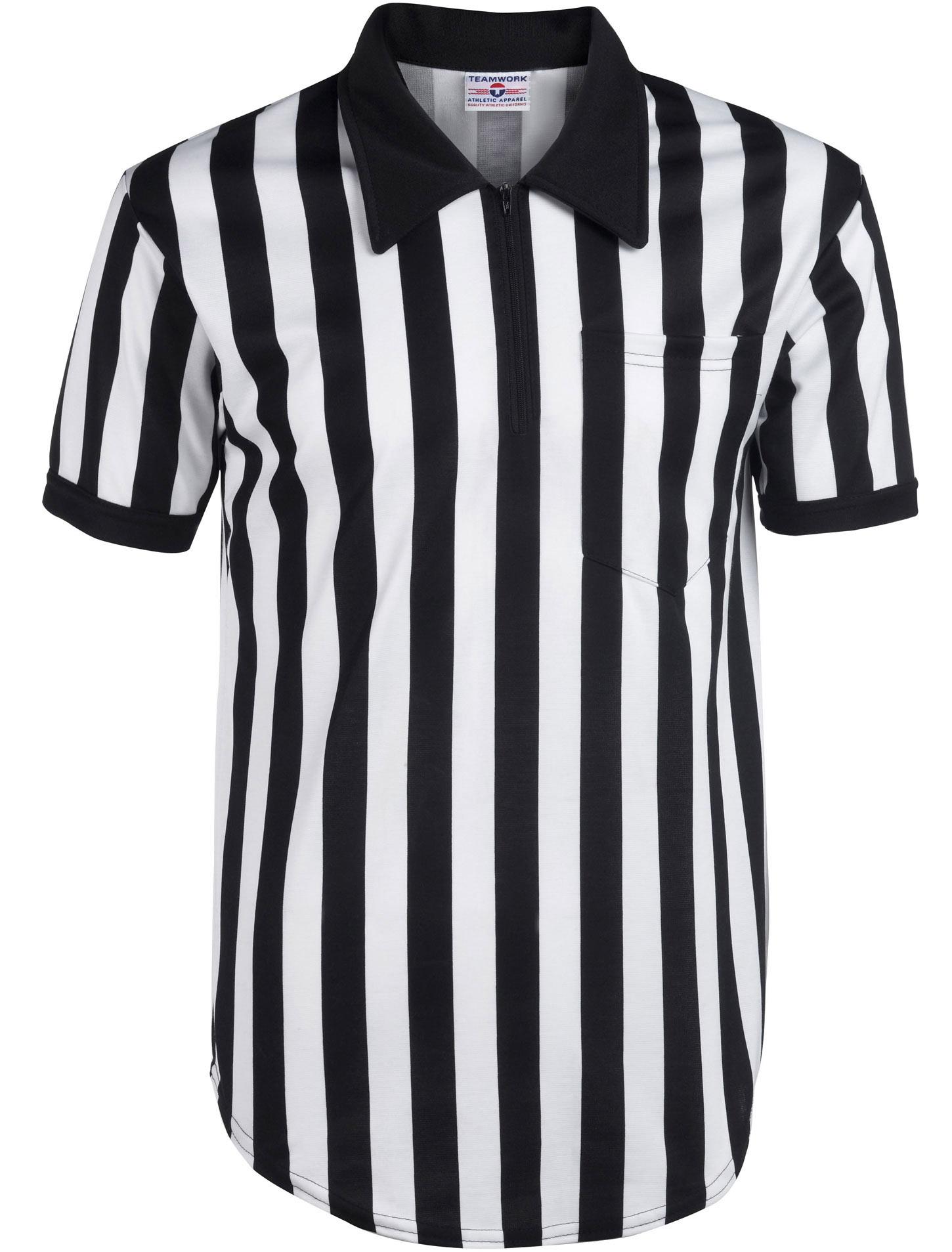 Shirt clipart ref #5
