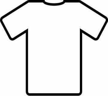 Shirt clipart shirt pants Panda Clipart White Art Clipart