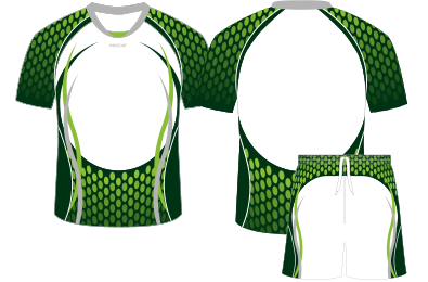 Shirt clipart soccer uniform Soccer 12 Sublimated Jerseys Custom