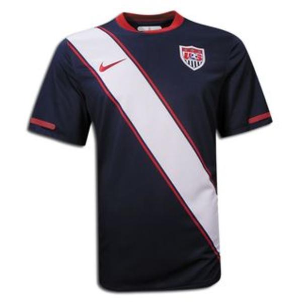 Shirt clipart soccer uniform Soccer this Us Jersey art