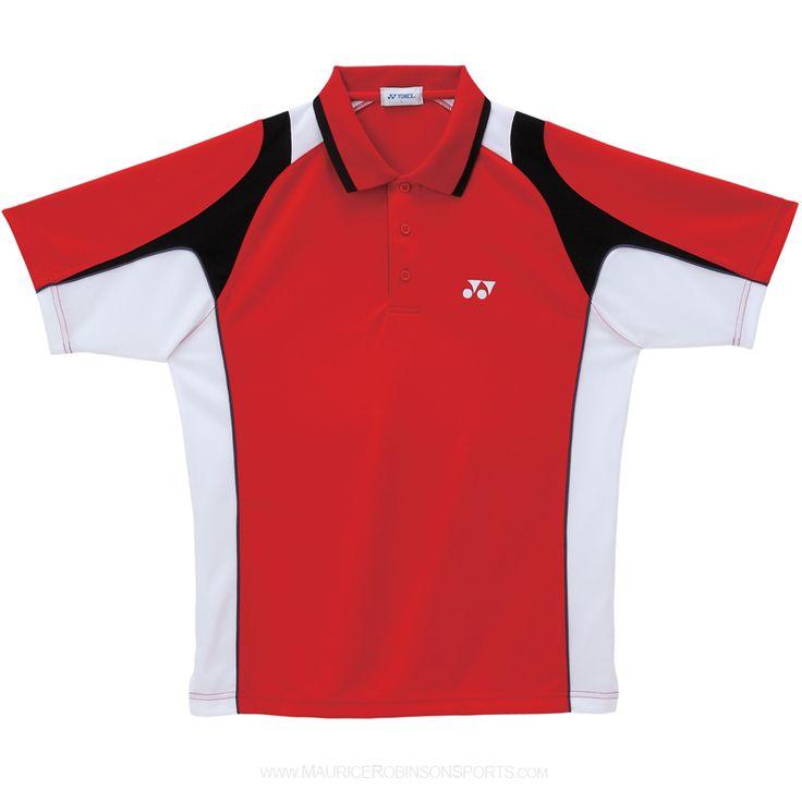 Shirt clipart sport clothes On best Ajilbabcom Portal clipart