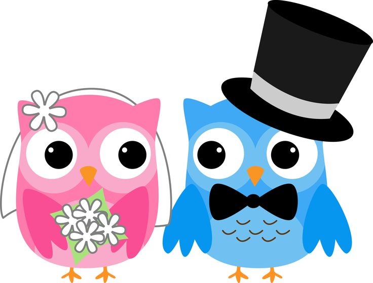 Cyber clipart lady boutique Owl files art clipart collection
