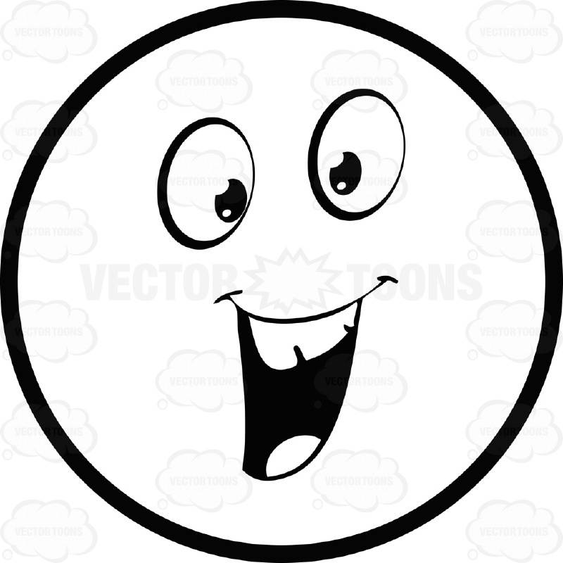 Shocking clipart frightened face With Clipart smiley%20face%20with%20nerd%20glasses Nerd Face