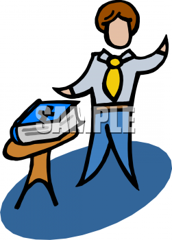In Free Clipart Clipart swearing%20clipart