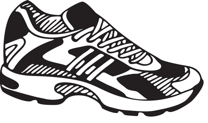 Shoe clipart Cliparting 2 free images art