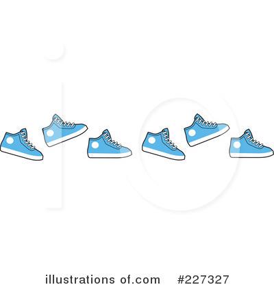 Shoe clipart border Art Of cps Xxefzu Border