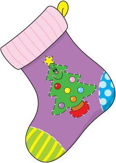 Shoe clipart carson dellosa #12