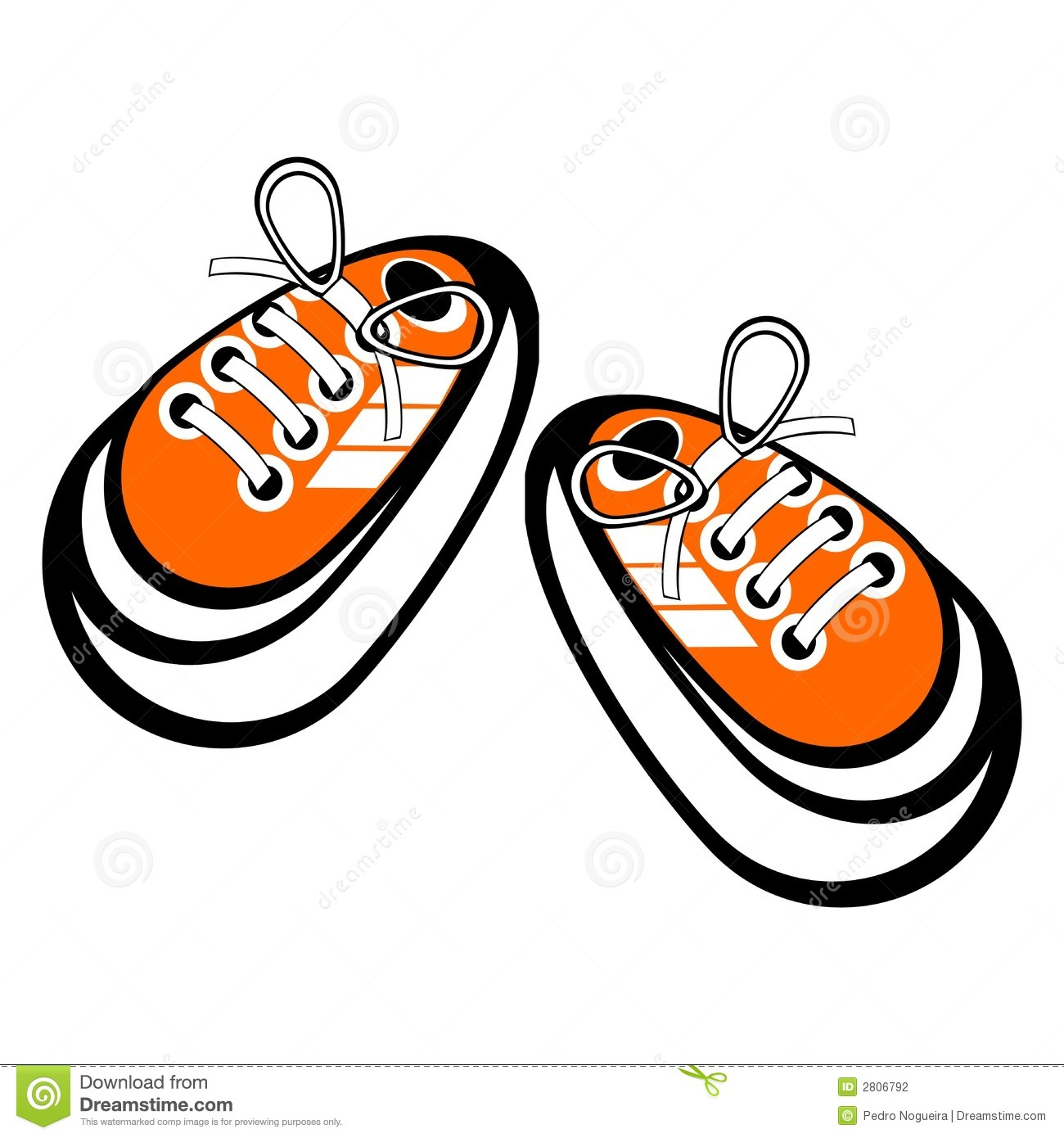 Adidas clipart untied shoe Clipart nike%20running%20shoes%20clipart Panda Clipart Free