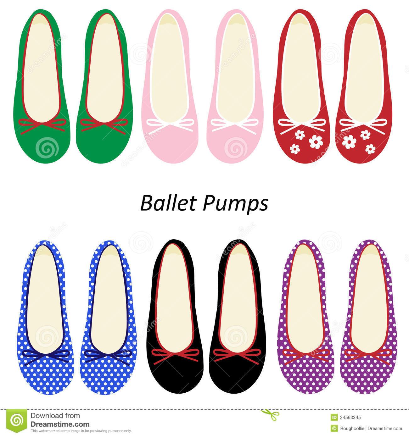 Shoe clipart flat shoe Images Shoes Panda Womens Clipart