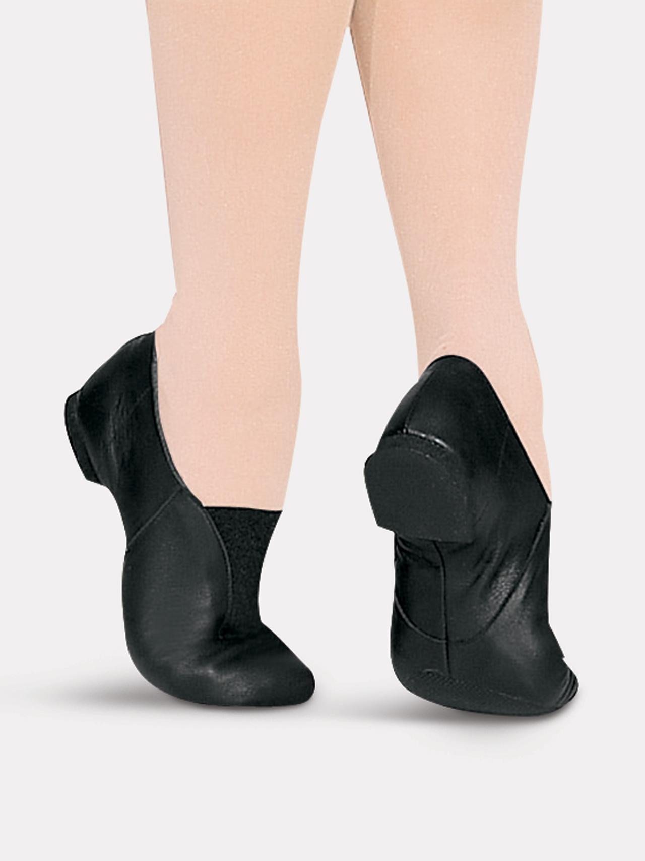 Shoe clipart jazz dance #15
