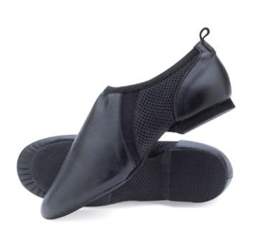 Shoe clipart jazz dance #14