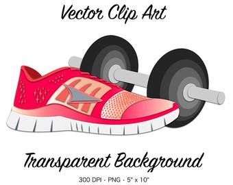 Shoe clipart lab #12