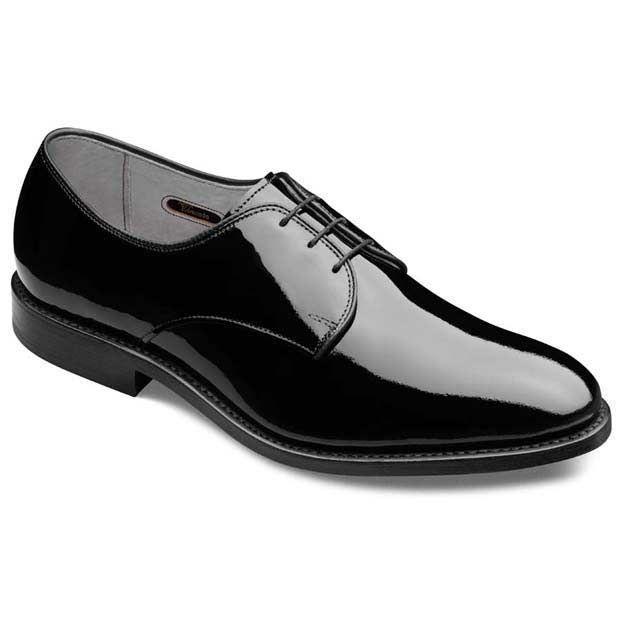Shoe clipart men's shoe #10