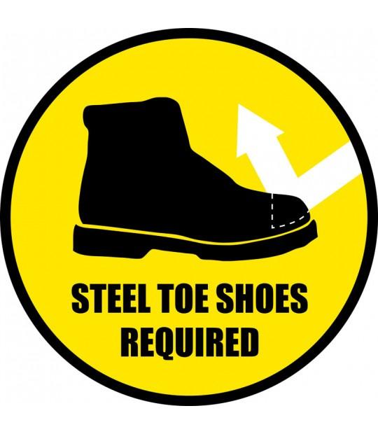 Shoe clipart ppe #13