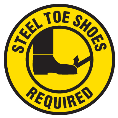 Shoe clipart ppe #8