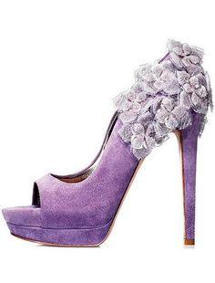 Shoe clipart sapatos #3