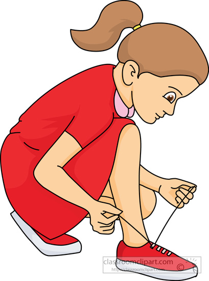 Shoe clipart shoe sock View Results Search Pictures Click
