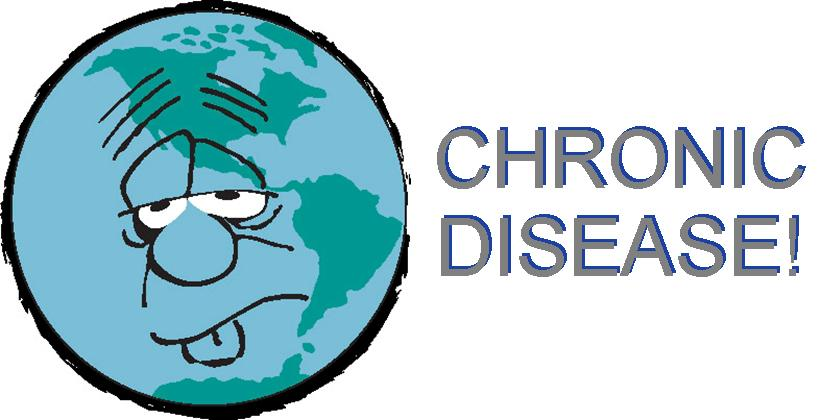 Shoot clipart chronic disease Borders Clip Free on Clip