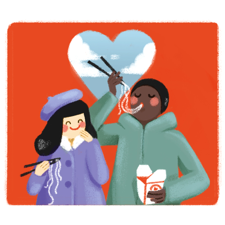Shoot clipart chronic disease They disease are Marriage with