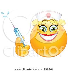 Shoot clipart crna Nurse Free of Yellow Clipart