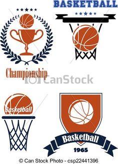 Shoot clipart crna Image logos free stock illustration