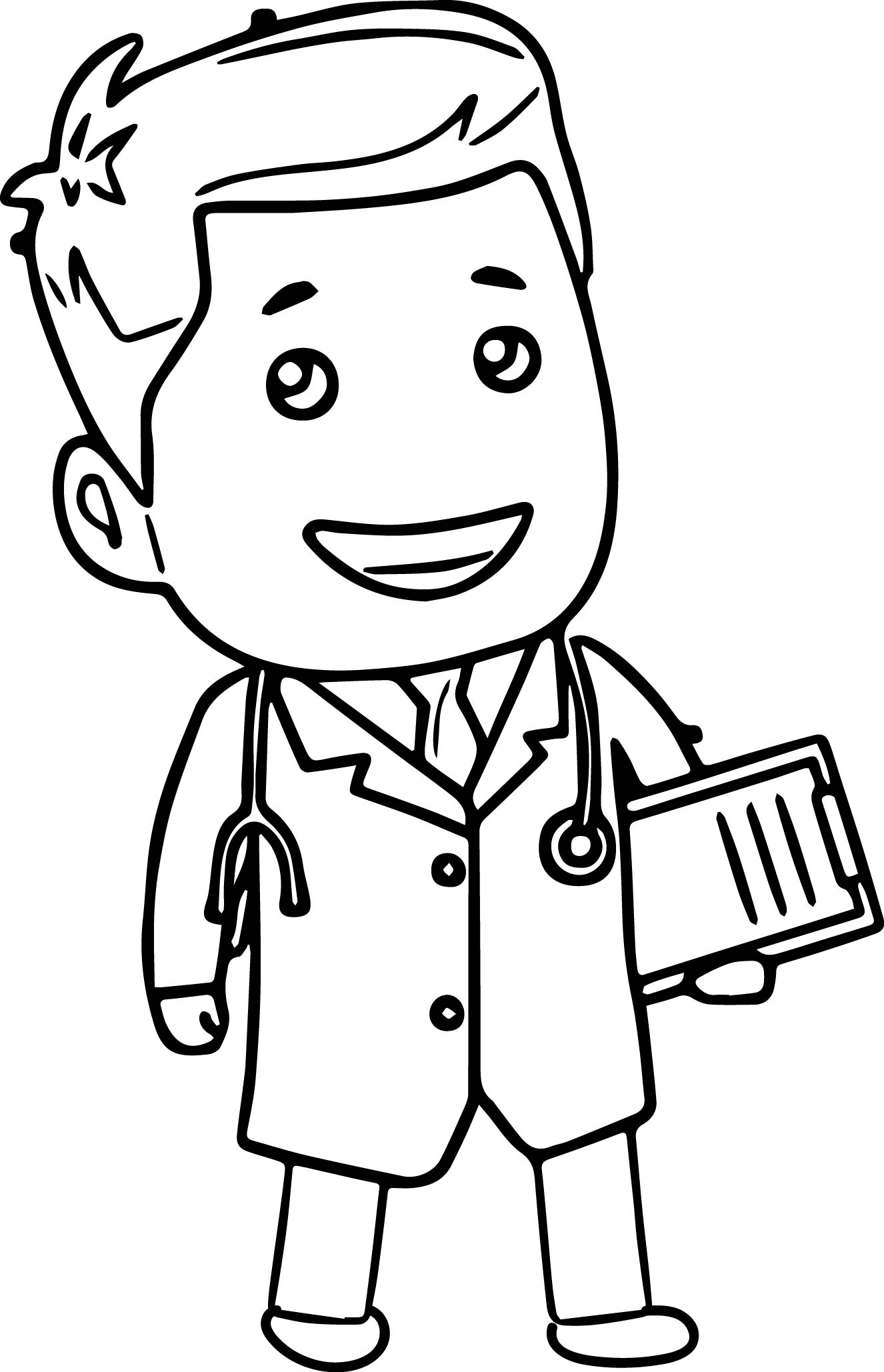 Shoot clipart doctor tool Images Art Clipart Clipart Funny