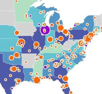 Shoot clipart epidemic On Interactive U Shooting Pinterest